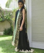 Rozina Munib Party Wear Collection 2013 For Women 004