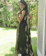 Rozina Munib Party Wear Collection 2013 For Women 005