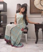 Rozina Munib Party Wear Collection 2013 For Women 007