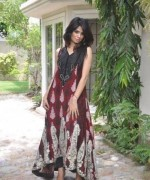 Rozina Munib Party Wear Collection 2013 For Women 009