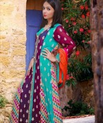 S.M.A.R.T.S Eid Collection 2013 For Women 001