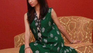 S.M.A.R.T.S Eid Collection 2013 For Women 0010