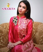 S.M.A.R.T.S Eid Collection 2013 For Women 002