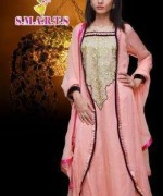 S.M.A.R.T.S Eid Collection 2013 For Women 005