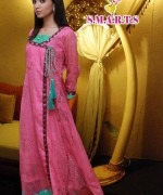 S.M.A.R.T.S Eid Collection 2013 For Women 006
