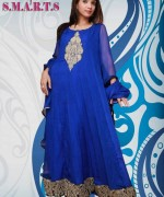 S.M.A.R.T.S Eid Collection 2013 For Women 007