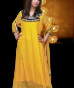 S.M.A.R.T.S Eid Collection 2013 For Women 008