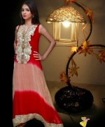 S.M.A.R.T.S Eid Collection 2013 For Women 009
