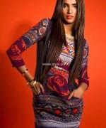 Sana Salman Rafi Pre-Fall Collection 2013 for Women 007