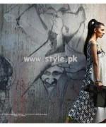 Sania Maskatiya Party Dresses 2013 For Girls 001