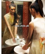 Sania Maskatiya Party Dresses 2013 For Girls 002
