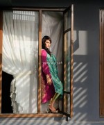 Sapphire Pret Wear Party Wear Collection 2013 for Women 001