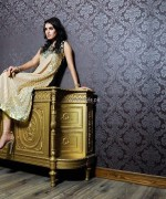 Sapphire Pret Wear Party Wear Collection 2013 for Women 002
