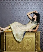 Sapphire Pret Wear Party Wear Collection 2013 for Women 003