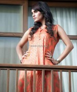 Sapphire Pret Wear Party Wear Collection 2013 for Women 005