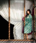 Sapphire Pret Wear Party Wear Collection 2013 for Women 008