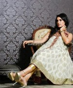 Sapphire Pret Wear Party Wear Collection 2013 for Women 009