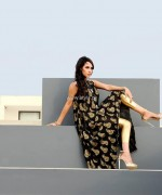 Sapphire Pret Wear Party Wear Collection 2013 for Women 011