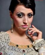 Satrangi by Saqib Formal Wear Dresses 2013 for Women 005