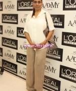 Sehar Farrukh of Sehar Farrukh Salon -  Launch of L'Oreal Professionnels Academy