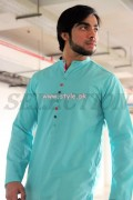 Selection Kurta Shalwar Collection 2013 For Men 011