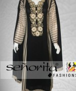 Senorita Fashions Formal Wear Collection 2013 For Women 002