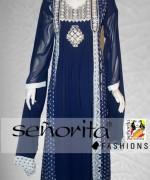 Senorita Fashions Formal Wear Collection 2013 For Women 003