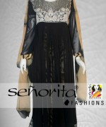 Senorita Fashions Formal Wear Collection 2013 For Women 004