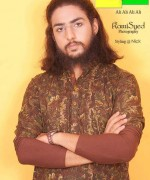 Shipshay Casual Wear Collection 2013 For Men 001