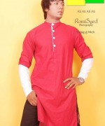 Shipshay Casual Wear Collection 2013 For Men 0010