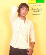 Shipshay Casual Wear Collection 2013 For Men 0011