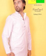 Shipshay Casual Wear Collection 2013 For Men 0012