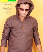 Shipshay Casual Wear Collection 2013 For Men 0014