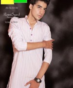 Shipshay Casual Wear Collection 2013 For Men 0015
