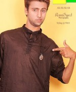 Shipshay Casual Wear Collection 2013 For Men 0020