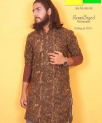 Shipshay Casual Wear Collection 2013 For Men 0022