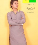 Shipshay Casual Wear Collection 2013 For Men 0025