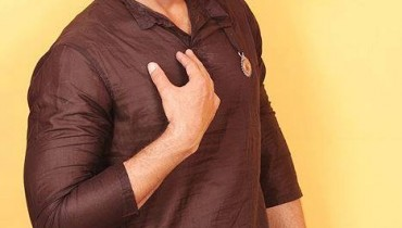 Shipshay Casual Wear Collection 2013 For Men 0026