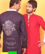 Shipshay Casual Wear Collection 2013 For Men 0027