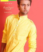 Shipshay Casual Wear Collection 2013 For Men 003