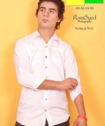 Shipshay Casual Wear Collection 2013 For Men 005