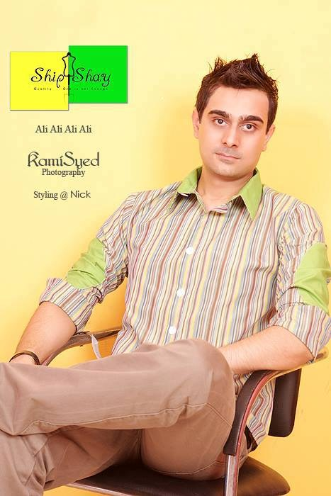 Shipshay Casual Wear Collection 2013 For Men 006