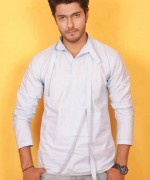 Shipshay Casual Wear Collection 2013 For Men 007