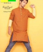 Shipshay Casual Wear Collection 2013 For Men 009