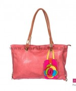 Sparkles Handbags Collection 2013 For Girls 001