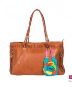 Sparkles Handbags Collection 2013 For Girls 0013