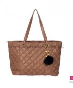 Sparkles Handbags Collection 2013 For Girls 004