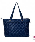 Sparkles Handbags Collection 2013 For Girls 006