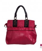 Sparkles Handbags Collection 2013 For Girls 011