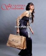 Sumera Baghdadi Summer Collection 2013 For Girls 002